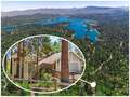 Real Estate for Sale, ListingId:51914536, location: 125 Old Toll Road Lake Arrowhead 92352
