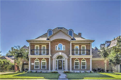 Single Family for Sale at 2119 Pineloch Drive Houston, Texas 77062 United States