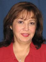 Rachel Friesema