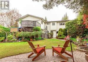 Featured Property in Victoria, BC V8N 2N8