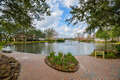 Real Estate for Sale, ListingId:43493823, location: 18911 Windsor Lakes Drive Houston 77094