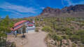 Real Estate for Sale, ListingId:45752783, location: 5556 E SINGLETREE Street Apache Junction 85119