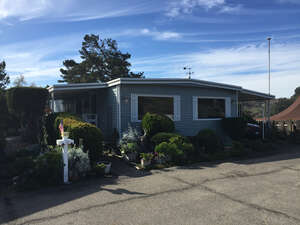 Featured Property in Cambria, CA 93428