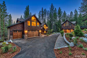 Real Estate for Sale, ListingId: 52303731, South Lake Tahoe, CA  96150