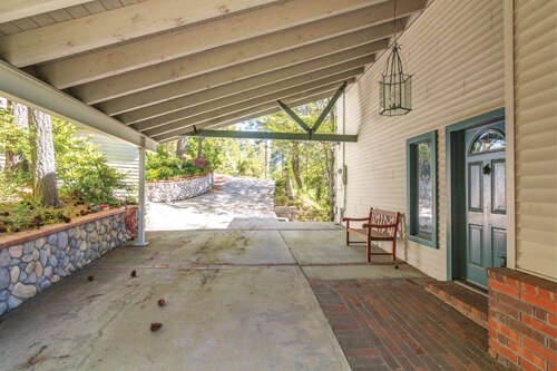 Real Estate for Sale, ListingId:45195958, location: 343 Annandale Drive Lake Arrowhead 92352