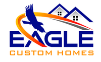 Eagle Custom Homes