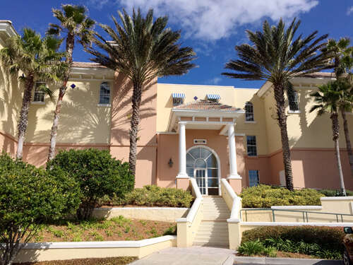Single Family for Sale at 240 N Serenata Dr Unit 823 Ponte Vedra Beach, Florida 32082 United States