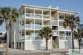Real Estate for Sale, ListingId:47486183, location: 1701 Strand Avenue Tybee Island 31328