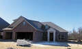 Real Estate for Sale, ListingId:48774567, location: 7910 N 142nd East Avenue Owasso 74055