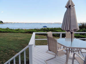 Real Estate for Sale, ListingId: 40399098, Hyannis, MA  02601