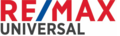 RE/MAX UNIVERSAL, New Caney TX