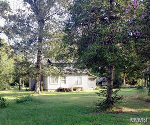 Featured Property in Camden, NC 27921