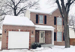 Featured Property in Aurora, IL 60502