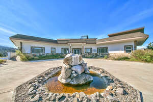 Single Family Home for Sale, ListingId:38887745, location: 890 Cavelti Road Gardnerville 89410