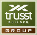 Trusst Builder Group, Wilmington NC