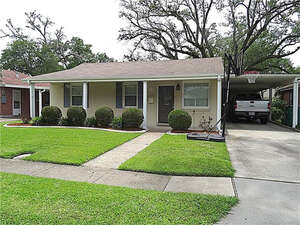 Featured Property in Harahan, LA 70123