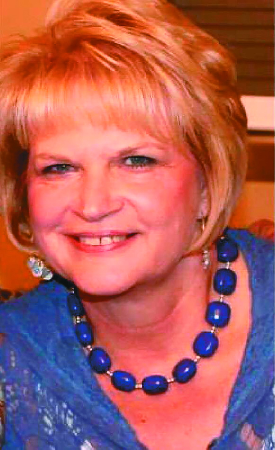 Debbie Clontz