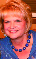 Debbie Clontz, Indian Trail Real Estate
