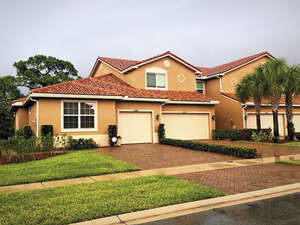 Featured Property in Boynton Beach, FL 33436