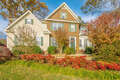 Real Estate for Sale, ListingId:42504872, location: 3249 Greenmantle Ct Ooltewah 37363