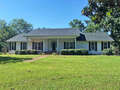 Rental Homes for Rent, ListingId:46342133, location: 147 MANOR HOUSE DRIVE Huntsville 35811