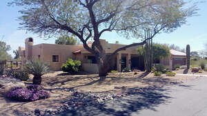 Real Estate for Sale, ListingId: 45224069, Rio Verde, AZ  85263