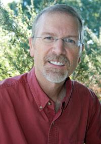 Jeff Bounsall