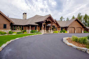 Featured Property in Whitefish, MT 59937