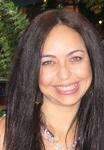 Elena Quiroz, Houston Real Estate, License #: 0449053