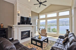 Featured Property in Coldstream, BC V1B 4A5