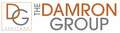 The Damron Group, San Marcos TX