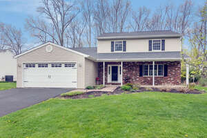 Featured Property in Dublin, PA 18917