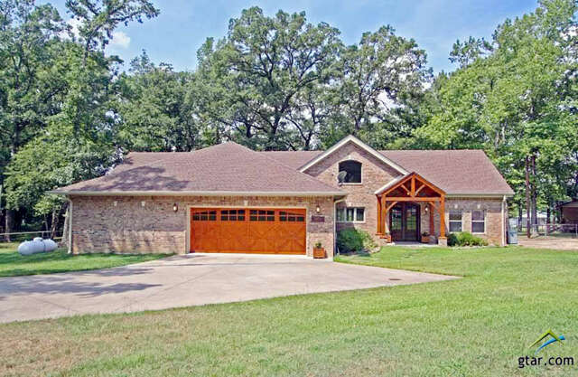 Single Family for Sale at 14062 Eastside Tyler, Texas 75707 United States
