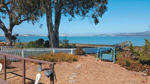 Featured Property in Los Osos, CA 93402