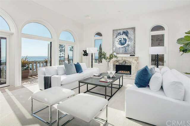 Single Family for Sale at 222 Highland Road Laguna Beach, California 92651 United States