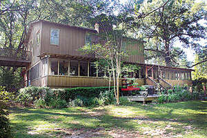 Featured Property in Ochlocknee, GA 31773