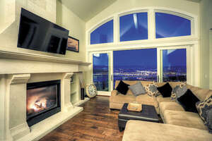 Featured Property in West Kelowna, BC V1Z 3E4