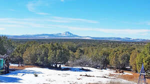 Featured Property in Ash Fork, AZ 86320