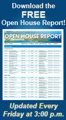 Open Houses Report
