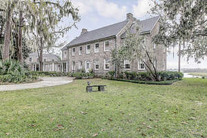 Featured Property in Savannah, GA 31406