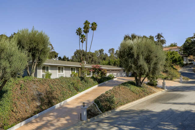 Featured Property in REDLANDS, CA, 92373