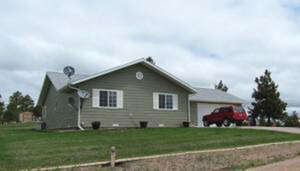 Featured Property in Pine Haven, WY 82721