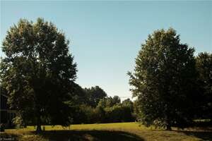 Land for Sale, ListingId:48518741, location: 19 Carlson Terrace Greensboro 27410