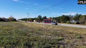 Commercial Property for Sale, ListingId:55981857, location: lot 5 Hwy. 378 Lexington 29072