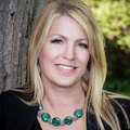 Debbie DiMascio, Burlington Real Estate