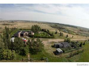 Real Estate for Sale, ListingId: 41133560, Lumsden, SK  S0G 3C0