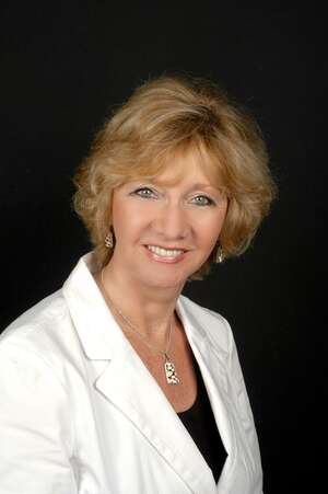 Gail Hargreaves