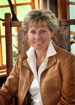 Jill Ursua