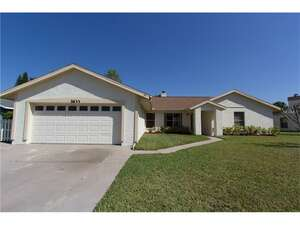 Featured Property in Orlando, FL 32837