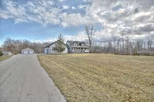 Featured Property in Wainfleet, ON L0S 1V0